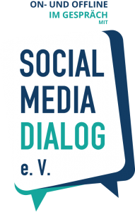 SocialMediaDialog_Logo_NFIG