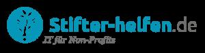 Logo_Stifter-helfen-de_2014_UZ