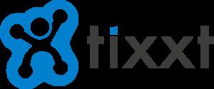 tixxt_logo