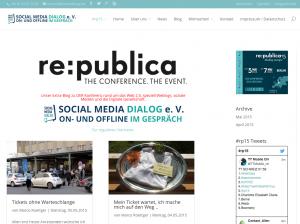Blog_rp15