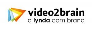 v2b_logo_white